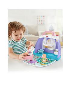 fisher-price-little-people-little-people-cuddle-amp-play-nursery