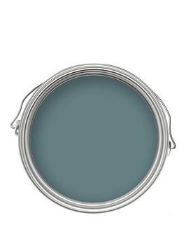 craig-rose-saxe-blue-sample-pot-50ml
