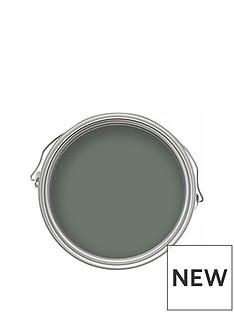 craig-rose-1829-pullman-green-chalky-emulsion-paint-ndash-50-ml-sample-pot