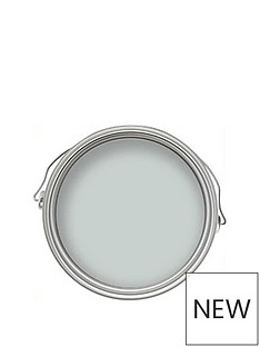 craig-rose-1829-study-room-blue-chalky-emulsion-paint