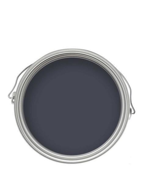 craig-rose-1829-lido-blue-chalky-emulsion-paint-sample-pot-50ml