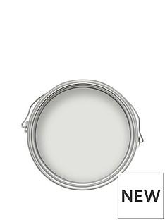 craig-rose-1829-pantry-white-chalky-emulsion-paint-ndash-50-ml-sample-pot