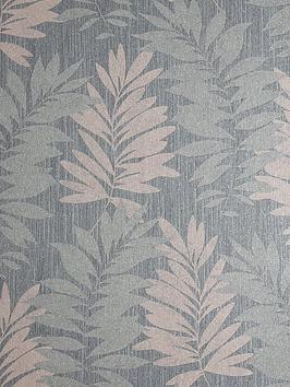 arthouse-stardust-palm-wallpaper
