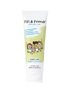 fifi-friends-super-soft-baby-lotion