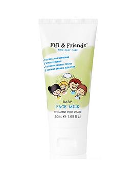 fifi-friends-baby-face-milk