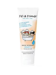 fifi-friends-gentle-nourishing-shampoo