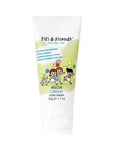 fifi-friends-rescue-cream