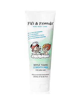 fifi-friends-gentle-taming-conditioner