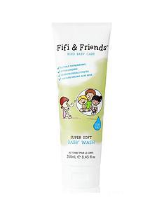 fifi-friends-super-soft-baby-wash