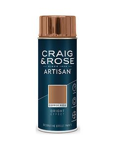 craig-rose-artisan-copper-rose-bright-effect-spray-paint
