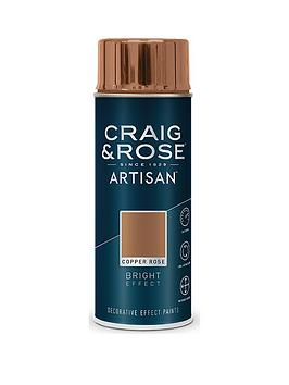 craig-rose-artisan-copper-rose-bright-effect-spray-paint