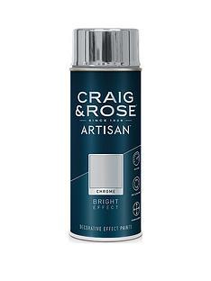 craig-rose-artisan-silver-metallic-effect-spray-paint