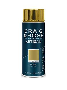 craig-rose-artisan-gold-bright-effect-spray-paint