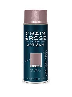 craig-rose-artisan-rose-gold-metallic-effect-spray-paint