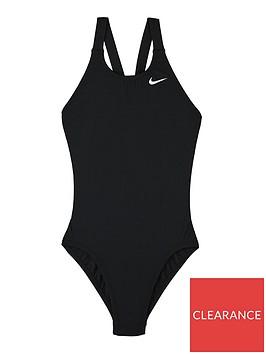 nike-girls-performance-fastback-one-piece-swimsuit-black