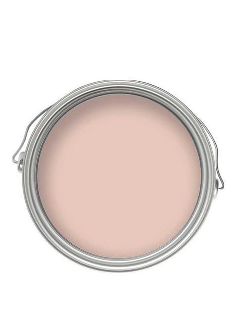 craig-rose-1829-chalky-emulsion-sample-pot-alhambra-stone-50ml