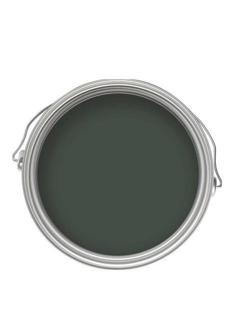 craig-rose-1829-chalky-emulsion-sample-pot-angelica-50ml