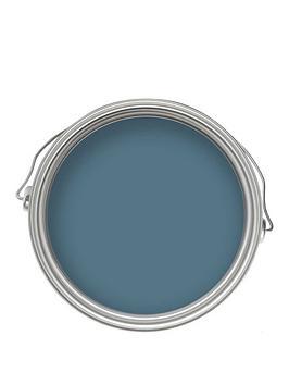 craig-rose-1829-braze-blue-chalky-emulsion-paint