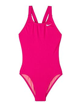 nike-girls-performance-fastback-one-piece-swimsuit-pink