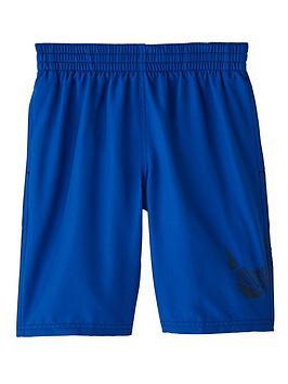nike-boys-mash-up-8-inch-volley-swim-shorts-blue