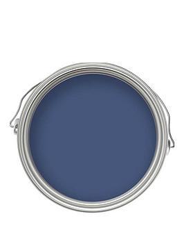 craig-rose-1829-smalt-chalky-emulsion-paint