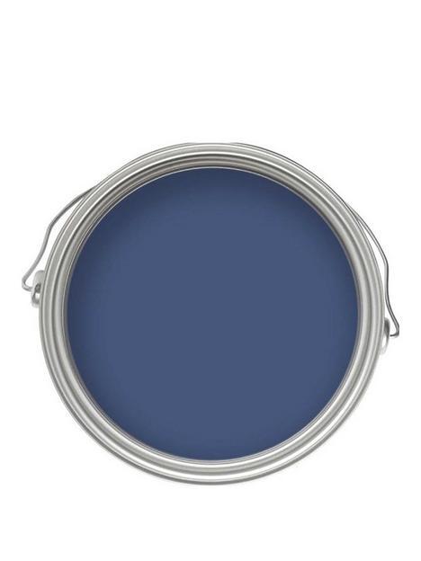 craig-rose-1829-smalt-chalky-emulsion-paintnbspsample-pot-50-ml