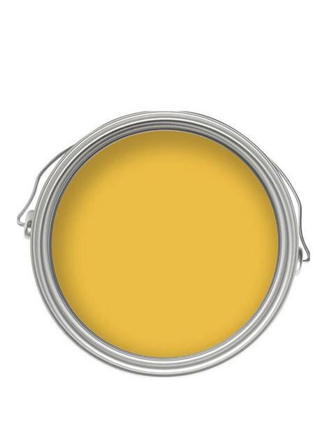 craig-rose-1829-chalky-emulsion-sample-pot-lamplighter-50ml