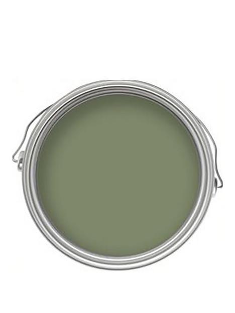 craig-rose-1829-deep-adam-green-chalky-emulsion-paintnbspsample-pot-50-ml
