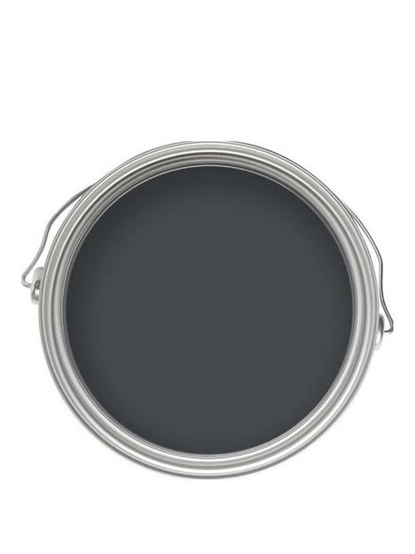 craig-rose-p1829-zeitgeist-chalky-emulsion-paint-sample-pot-50-mlp