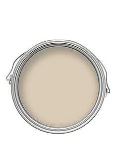 craig-rose-1829-hemp-beige-chalky-emulsion-paint
