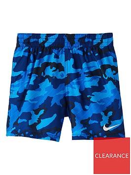 nike-boys-camo-4-inch-volley-shorts-navy