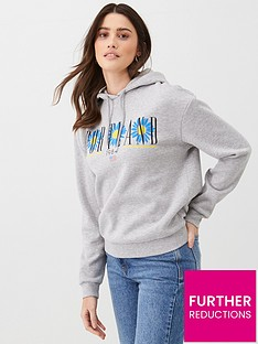 v-by-very-portland-graphic-oversized-hoodie-grey