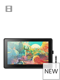 wacom-cintiq-22-creative-pen-display-including-adjustable-stand-compatible-with-windows-mac