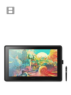 wacom-cintiq-22-creative-pen-display-including-adjustable-stand-compatible-with-windows-mac
