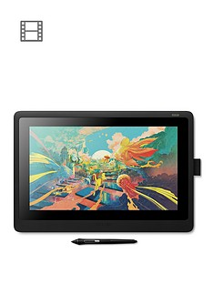 wacom-cintiq-16-creative-pen-display-compatible-with-windows-mac