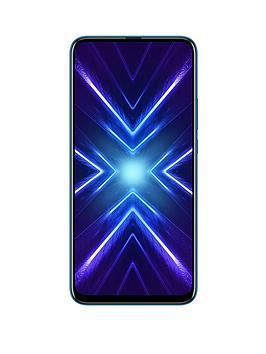 honor-9x-128gb-blue