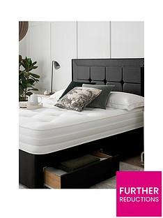 silentnight-paige-eco-1400-pocket-ortho-mattress-extra-firm