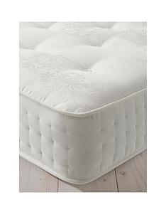 silentnight-jasmine-2000-natural-wool-mattress-medium-firm