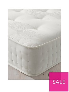 silentnight-jasmine-2000-natural-wool-mattress-medium-firm