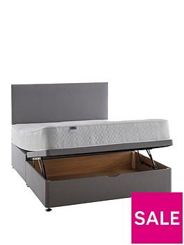 silentnight-mia-eco-1000-pocket-ottoman-storage-bed