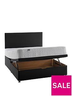 silentnight-mirapocket-mia-1000-tufted-ortho-lift-up-storage-divan-bed