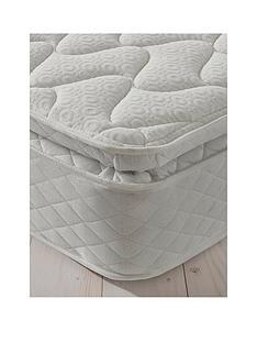 silentnight-freya-800-eco-comfort-pillowtop-mattress-medium