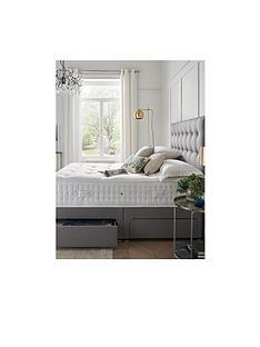 silentnight-jasmine-2000-eco-comfort-luxury-mattress-medium
