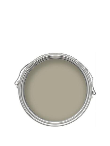 craig-rose-1829-olive-laque-chalky-emulsion-paint-sample-pot-50-ml
