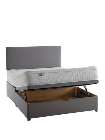 divan beds divan storage beds very