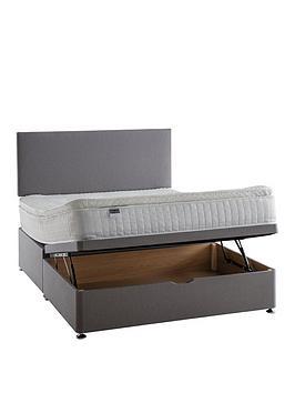 silentnight-mia-geltex-1000-pocket-pillowtop-ottoman-storage-bed-headboard-not-included
