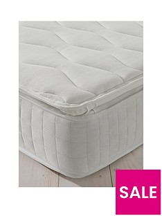 silentnight-mia-1000-memory-pillowtop-mattress-medium-firm