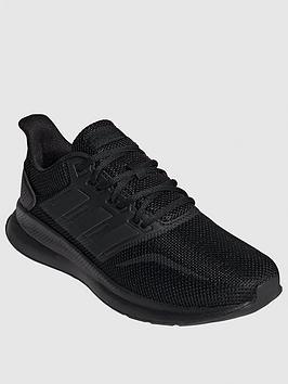 adidas-runfalcon-blacknbsp