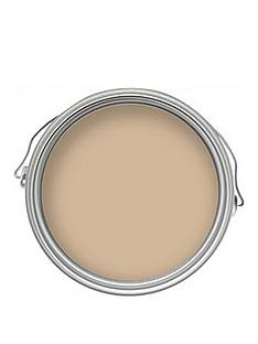 craig-rose-1829-regency-cream-chalky-emulsion-paint