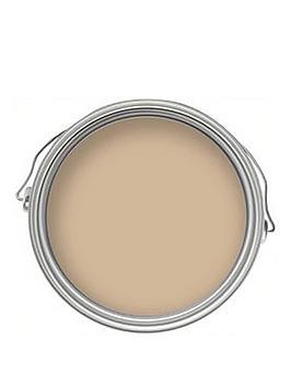 craig-rose-1829-regency-cream-chalky-emulsion-paint